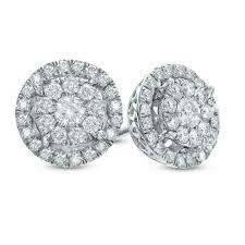 kaan earrings white gold diamond earrings safed sone ki kaan ki bali