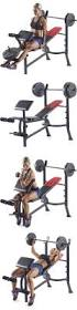 118 best chest press images on pinterest bench press benches