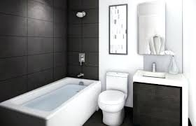 best small bathroom designs small bathrooms bathrooms luxury best small bathroom