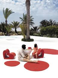 Outdoor Rugs For Deck by Cheap Outdoor Rug Ideas Fantastic Home Design