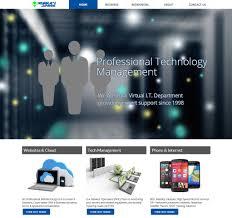 Portfolio Bytesites Web Design And Ecommerce