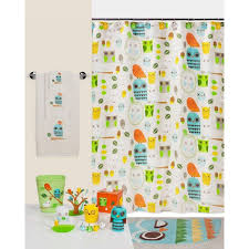 Houzz Kids Bathroom - bathroom exquisite remodel light fixtures furniture kids