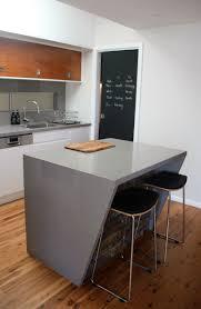Urban Kitchen Products Caesarstone Classico 2040 Urban