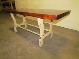 Retro Kitchen Table by Retro Kitchen Table Legs And Photos Madlonsbigbear Com