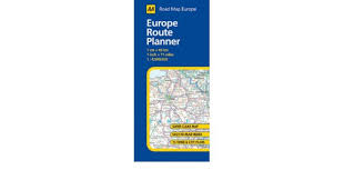 aa road map usa aa route planner canada maps map usa images free