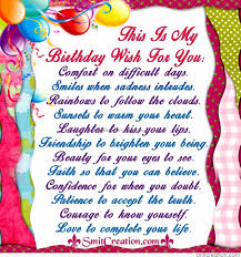 this is the birthday card happy birthday cards for my inspirational birthday card for my