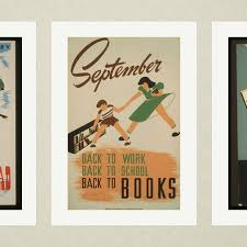 awesome posters that encourage to read