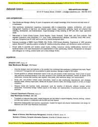 Warehouse Responsibilities Resume Conversation Format Essay Honours Thesis Anthropology Professional