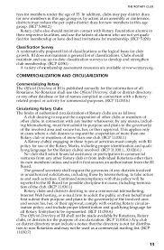 2010 manual of procedure en 035 en10 ia