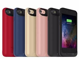 mophie u0027s new battery case kept my iphone 7 plus alive for over 30