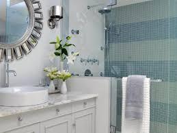 hgtv bathroom decorating ideas tropical bathroom decor pictures