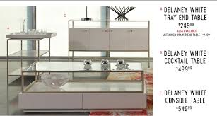 Kitchen Furniture Catalog It U0027s Here Our All New Spring Furniture Catalog Rc Willey