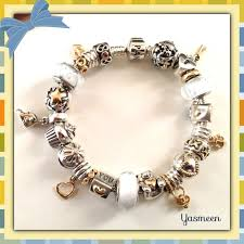 pandora charms pandora bracelet images 1199 best pretty pandora images pandora jewelry jpg