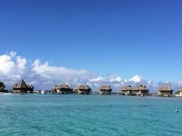 6 overwater bungalows at tikehau pearl beach resort jpg