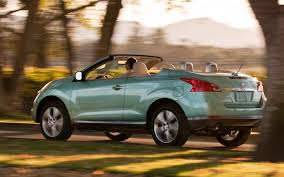 nissan montero convertible say goodbye to these 11 cars who departed us after the 2014 model