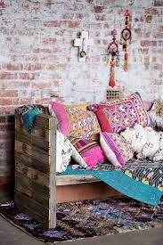 Moroccan Style Bedroom Ideas Best 25 Moroccan Inspired Bedroom Ideas Only On Pinterest