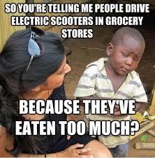 African Kid Memes - african kid meme kid best of the funny meme