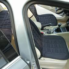 winter warmer car seat cushion for cold heated seat cushions cover