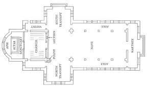 Church Floor Plan by Church Floor Plans Search A2 Personal Study