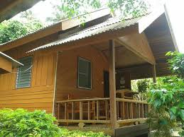best price on save bungalow in koh tao reviews