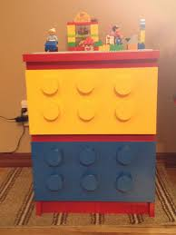 Children S Lego Table 36 Best Lego Room Ideas Board Images On Pinterest Lego Room