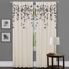 Creative Curtain Ideas Bedroom Creative Curtains For Gray Bedroom Modern Rooms Colorful