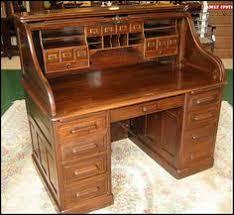 vintage roll top desk value solid oak compact roll top desk 29 w tops desks and solid oak
