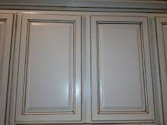 Glazing Kitchen Cabinets Before And After by Kitchen Cabinets Maple Crystal White Chai Glaze Kitchens