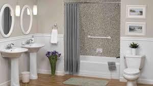 bathroom wall idea bathroom tile wallpaper bathroom trends 2017 2018
