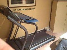 Make A Standing Desk by Make Gaming Healthier By Using A Standing Desk Treadmill Desks