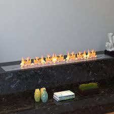 amazon com regal flame 9 9 liter pro 47 inch bio ethanol
