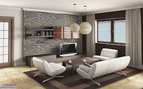 beautiful living room designs the best living room design beautiful living room living room