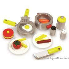 accessoires cuisine enfant accessoires cuisine enfant idées de design moderne