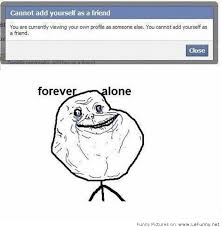 Feeling Lonely Memes - funny pictures funny images funny quotes photos pics 盪 funny