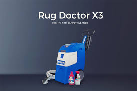 Who Rents Rug Doctors Coffee Tables Home Depot Carpet Cleaner Rental Carpet Cleaner