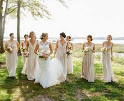 wedding dress code tips on setting wedding dress code how to tell your guests what