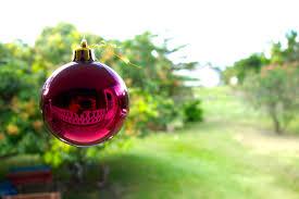 homes for the holidays u2013 part 1 jamaica u2013 simply intentional