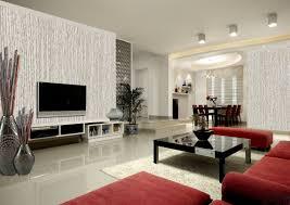 decorative wall panels bautech