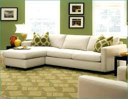Big Lots Sofa Reviews Simmons Manhattan Sectional Sofa Reviews Recliners Big Lots Couch