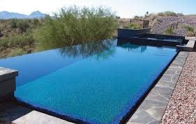 design pool what makes a great pool design luxury pools