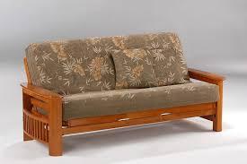 night u0026 day futon frames u2014 amy u0027s casual comfort
