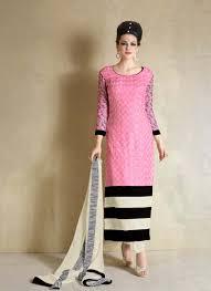 pista colour pista color party wear designer gown dooiitt shop