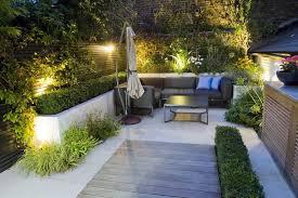 Stylish Design Patio Garden Small Garden Ideas Small Garden stylish ideas small gardens designs patio garden exprimartdesign com