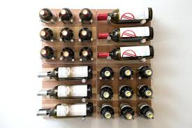 wood wine rack amazing wine rack ideas home improvement wooden