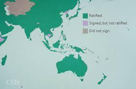 Sea Of Japan Map 18 Maps That Explain Maritime Security In Asia Asia Maritime