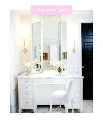 diy bedroom vanity diy bedroom vanity kivalo club