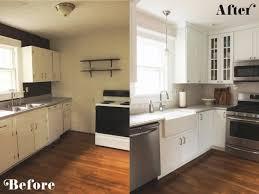 kitchen renos ideas kitchen renovation ideas home remodel and decor golfocd com