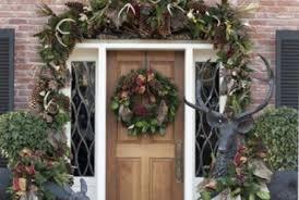 door ornaments design wholechildproject