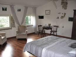 chambre d hote castelnaudary chambres d hôtes à castelnaudary