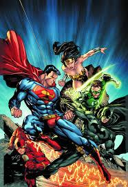 justice league comic mania pinterest justice league comic justice league
